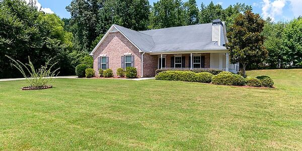 210 WINDPHER Ridge