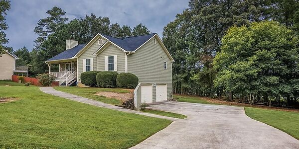 473 Waverly Forest Court