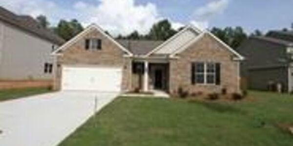 143 Rolling Hills Place